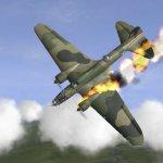 Скриншот Ил-2 Штурмовик: Дороги войны 2 – Изображение 8