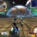 Скриншот Буря в стакане: Гонки на маршрутках – Изображение 6