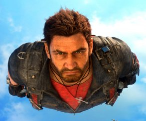 Just Cause 3 продается в Египте, авторы борются со стримерами