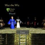 Скриншот WazHack