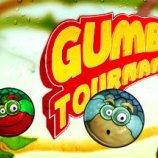 Скриншот Gumboy Tournament
