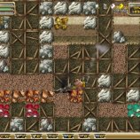 Скриншот Аймоны. Диггер