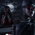 Скриншот Batman: The Telltale Series – Изображение 13