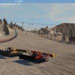Скриншот Snowcat Simulator 2011 – Изображение 13