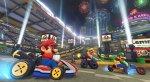 Гонщиков Mario Kart 8 вооружили бумерангом и пираньей в трейлере игры - Изображение 3