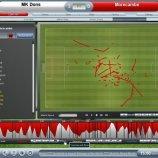 Скриншот Championship Manager 2008