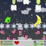 Скриншот Simpaplex – Изображение 2