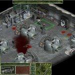 Скриншот Metalheart: Replicants Rampage – Изображение 56