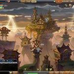 Скриншот Pockie Ninja – Изображение 96