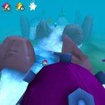 Скриншот Penguins Arena: Sedna's World – Изображение 1