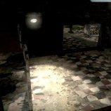 Скриншот Side-Scene – Изображение 7