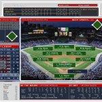 Скриншот Out of the Park Baseball 6 – Изображение 16