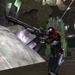 Скриншот PlanetSide: Core Combat – Изображение 15
