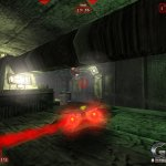 Скриншот Glider: Collect 'n Kill – Изображение 41