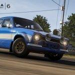 Скриншот Forza Motorsport 6 – Изображение 24