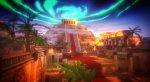 Двуглавый зомби оскалился на свежих скриншотах Ninja Gaiden Z - Изображение 12