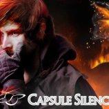 Скриншот Capsule Silence XXIV