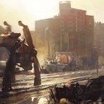 Скриншот Titanfall – Изображение 15