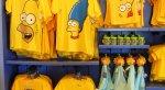 Лучшие фотографии  тематического парка «Симпсонов» - Изображение 31