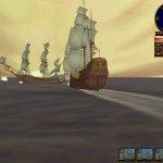 Скриншот Sea Dogs – Изображение 5