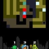 Скриншот Famaze – Изображение 8