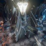 Скриншот Halo 4: Majestic Map Pack – Изображение 7