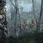 Скриншот Assassin's Creed 3 – Изображение 109