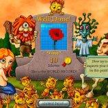 Скриншот Pixelus Deluxe