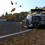 Скриншот Gran Turismo 6 – Изображение 123