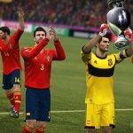 Скриншот UEFA Euro 2012 – Изображение 6