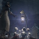 Скриншот Bloodborne – Изображение 6