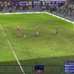 Скриншот World of Soccer – Изображение 21