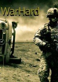 Обложка WarHard