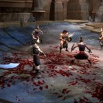 Скриншот Conan (2007) – Изображение 24