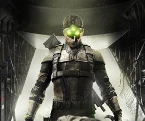 Splinter Cell: Blacklist получит коллекционное издание
