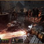 Скриншот Warhammer: End Times – Vermintide  – Изображение 51