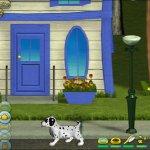 Скриншот Puppy Luv – Изображение 6
