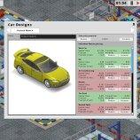 Скриншот Production Line – Изображение 8