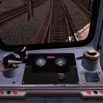 Скриншот World of Subways Vol. 3: London Underground Simulator – Изображение 39