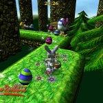Скриншот Rosso Rabbit in Trouble – Изображение 5