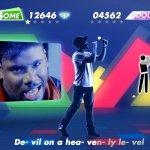 Скриншот Everybody Dance – Изображение 10