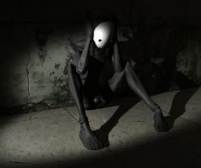 Ремейк «Мора. Утопии» выставили на Kickstarter
