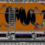 Скриншот Baal – Изображение 1