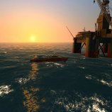 Скриншот Ship Simulator Extremes: Offshore Vessel