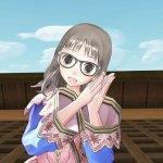 Скриншот Atelier Totori: The Adventurer of Arland – Изображение 105