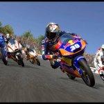 Скриншот MotoGP 13 – Изображение 18