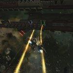 Скриншот Starway Fleet – Изображение 3