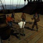 Скриншот Age of Pirates: Caribbean Tales – Изображение 57