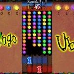Скриншот Ubongo – Изображение 6