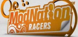 ModNation Racers. Видео #1